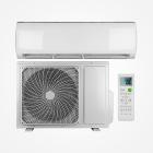 Major electronic appliances image1