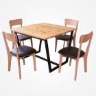 Furniture image1