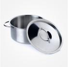 kitchen image1