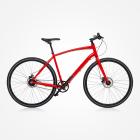 Bicycle image1