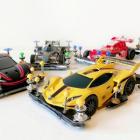Toys image1