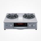 Kitchen appliances image1