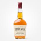 Liquor(whiskey) image1
