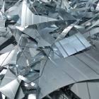 Iron image1