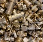 Zinc alloy image1