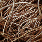 Copper image1