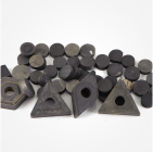 Cemented carbide image1