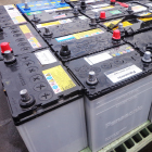 Battery image1